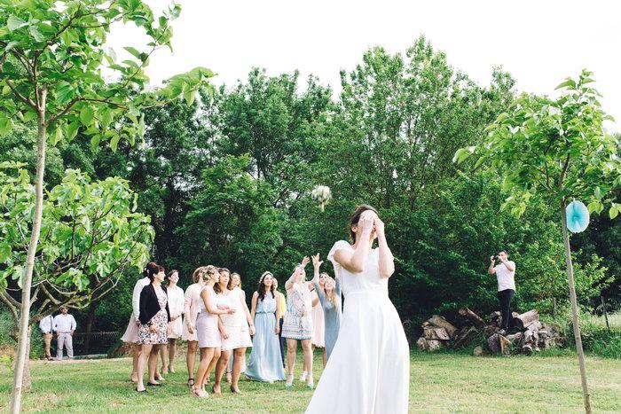 mas_de_la_grillonne_wedding-49