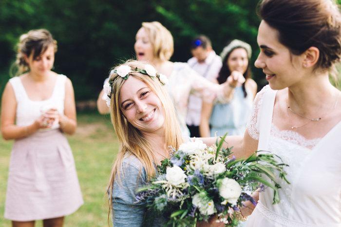 mas_de_la_grillonne_wedding-50