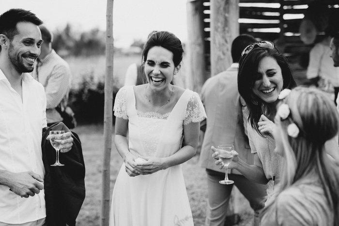 mas_de_la_grillonne_wedding-51