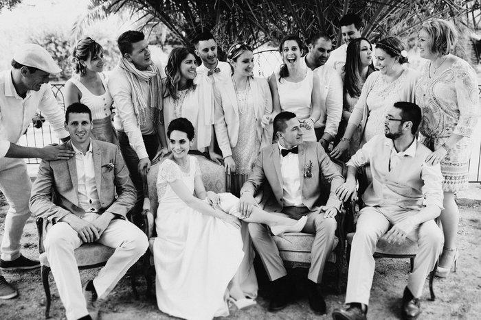 mas_de_la_grillonne_wedding-54