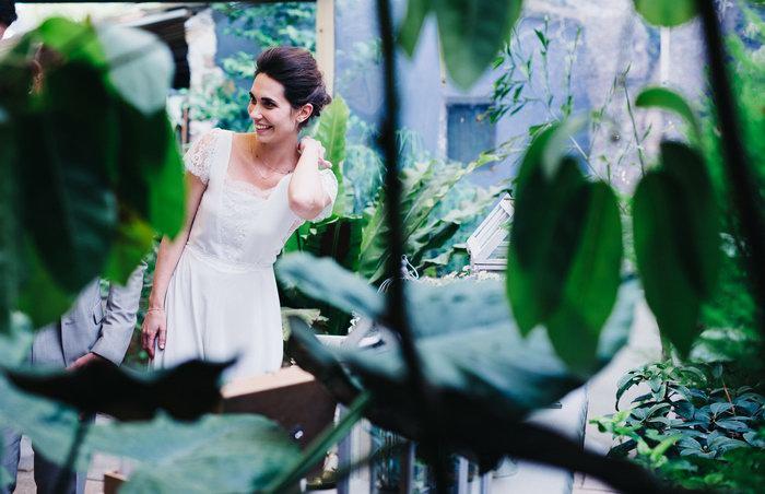 mas_de_la_grillonne_wedding-57