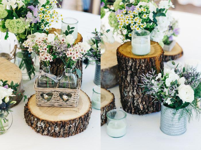 mas_de_la_grillonne_wedding-59