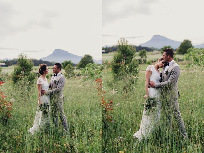 mas_de_la_grillonne_wedding-66
