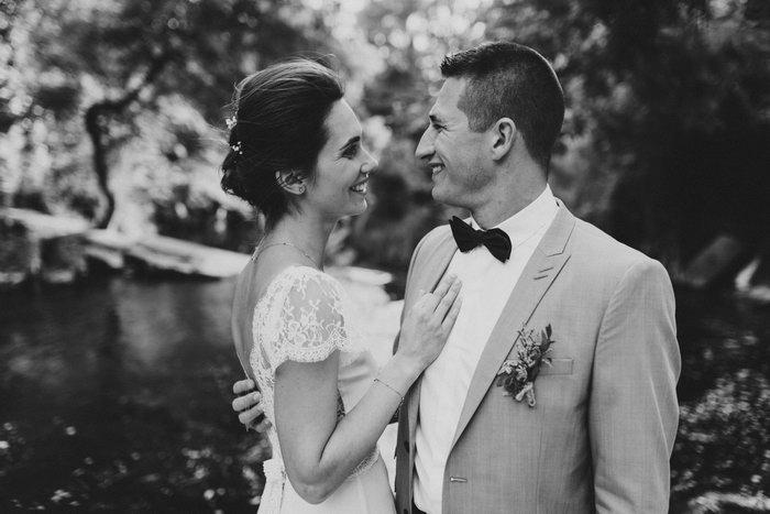 mas_de_la_grillonne_wedding-8