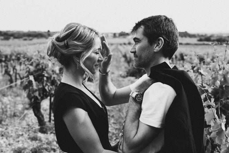 photos_couple_pont_du_gard-12