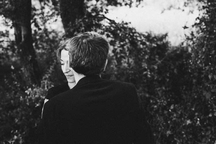 photos_couple_pont_du_gard-18