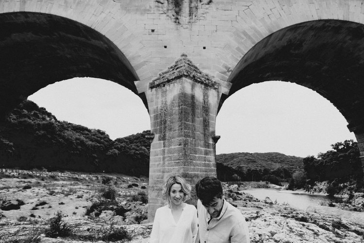 pont_du_gard_engagement-30