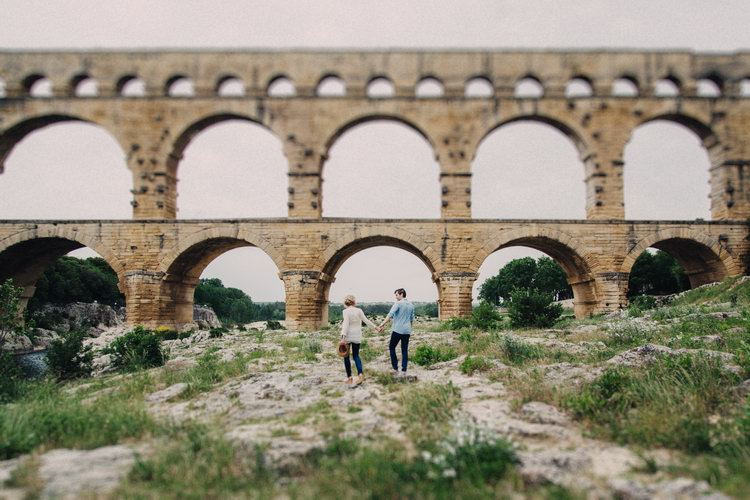 pont_du_gard_engagement-9