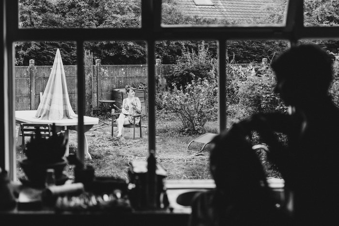 mariage_ferme_des_oiseaux-19