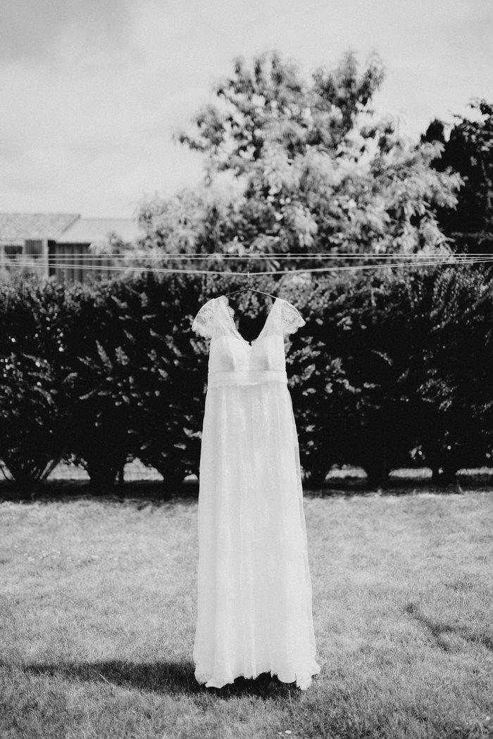 mariage_ferme_des_oiseaux-26
