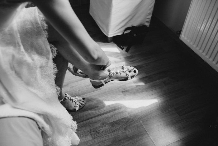 mariage_ferme_des_oiseaux-30