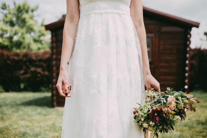 mariage_ferme_des_oiseaux-32