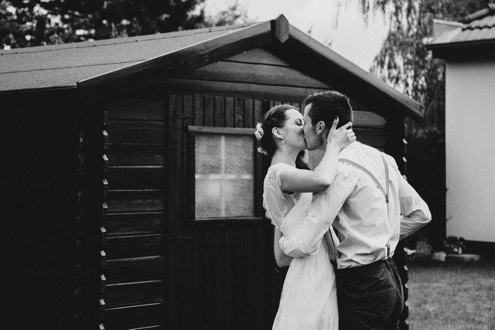 mariage_ferme_des_oiseaux-36