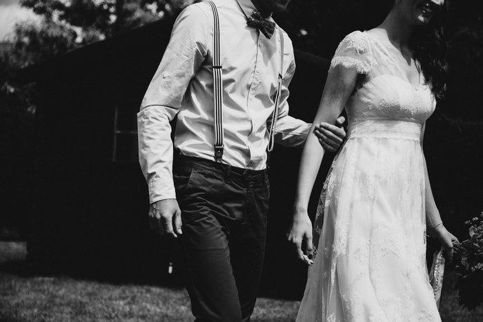 mariage_ferme_des_oiseaux-38