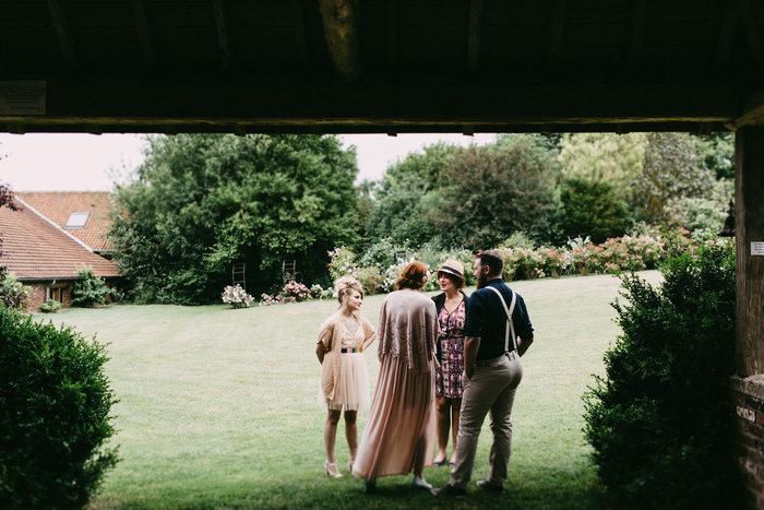 mariage_ferme_des_oiseaux-45