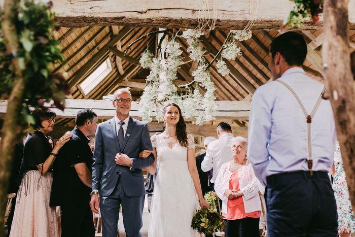 mariage_ferme_des_oiseaux-55