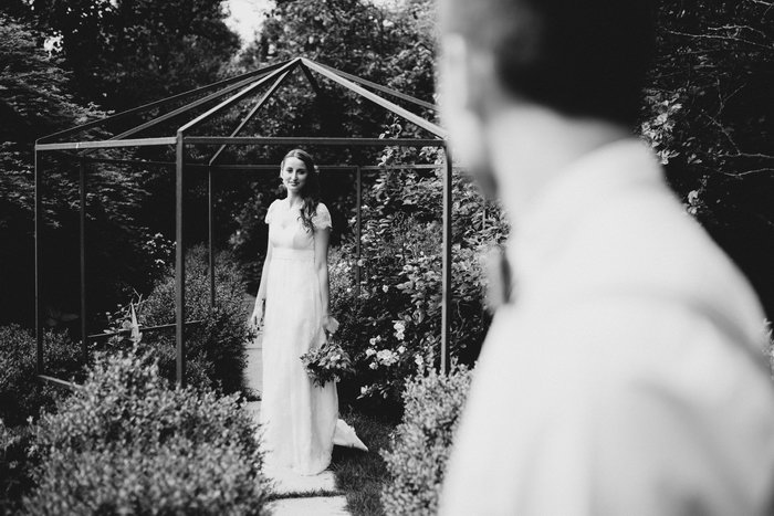 normandy_wedding_photgrapher-31