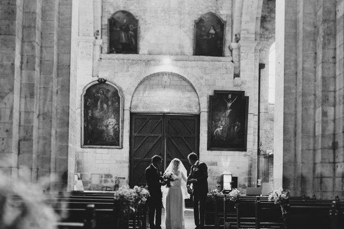 mariage_mas_de_peint-40
