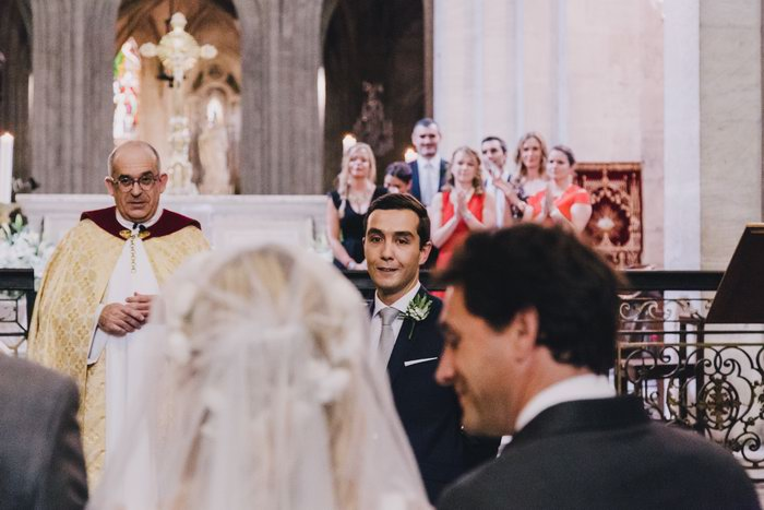 mariage_mas_de_peint-42