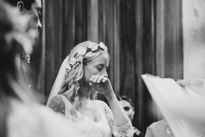 mas_de_peint_wedding-10