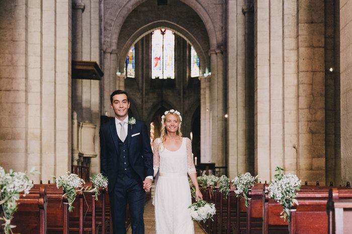 mas_de_peint_wedding-15