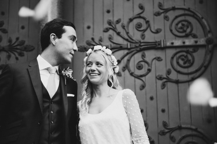 mas_de_peint_wedding-18