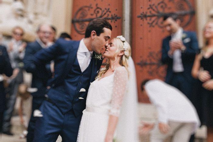 mas_de_peint_wedding-19