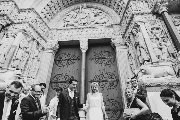 mas_de_peint_wedding-20