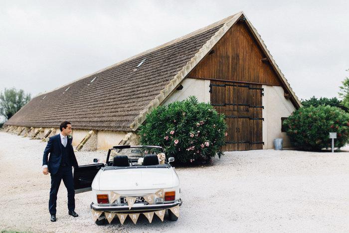 mas_de_peint_wedding-25