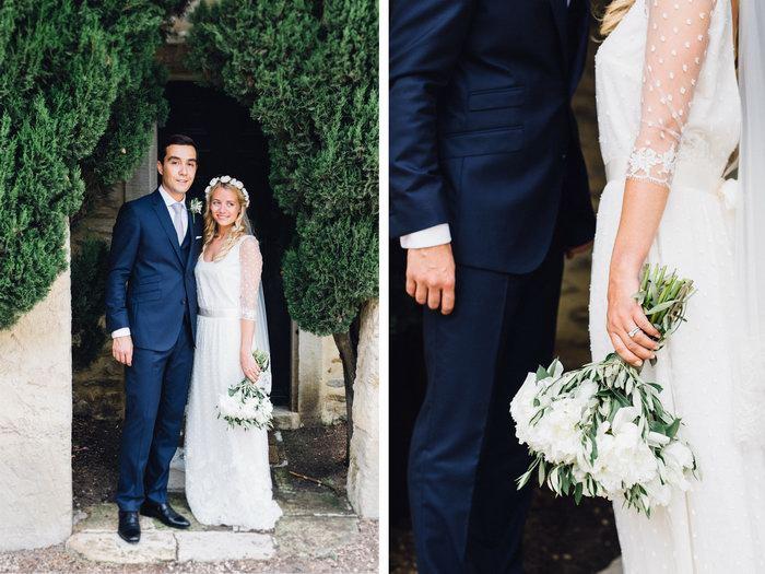 mas_de_peint_wedding-30