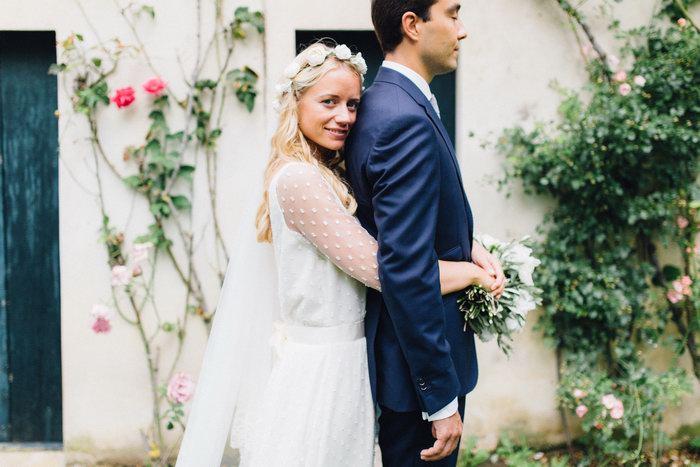 mas_de_peint_wedding-31