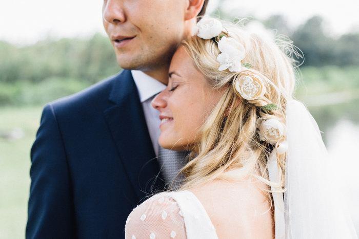 mas_de_peint_wedding-45