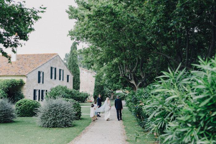 mas_de_peint_wedding-49