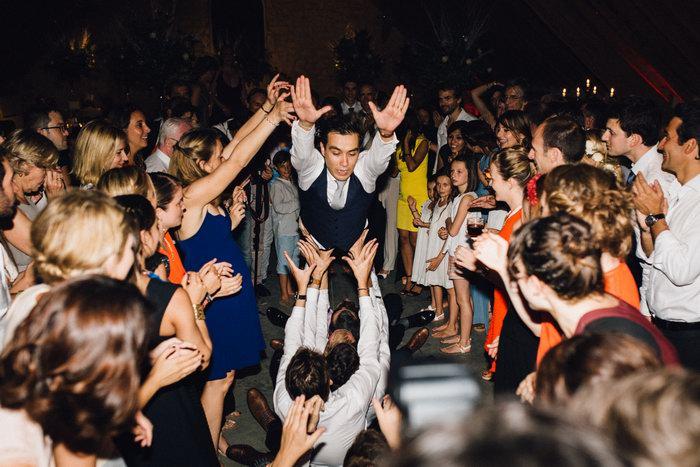 wedding_camargue-23