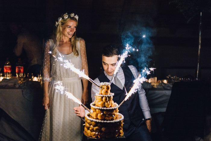 wedding_camargue-27