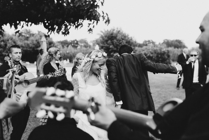 wedding_camargue-4