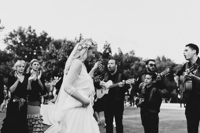 wedding_camargue-6