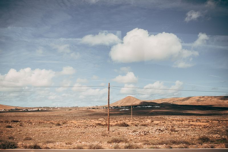 canary_island_elopement13