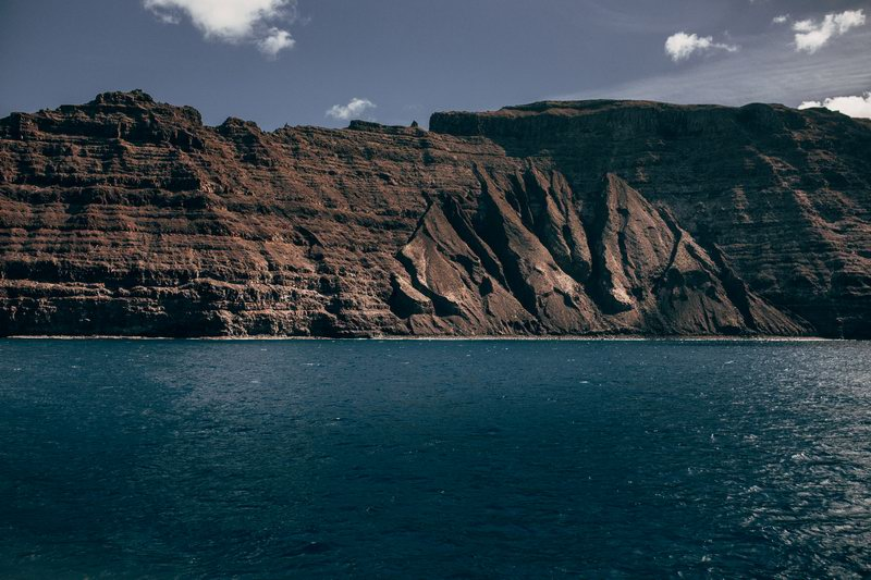 canary_island_elopement21
