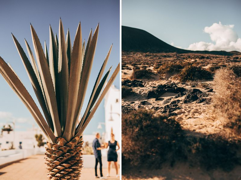 canary_island_elopement26