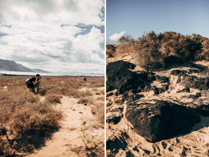 canary_island_elopement28