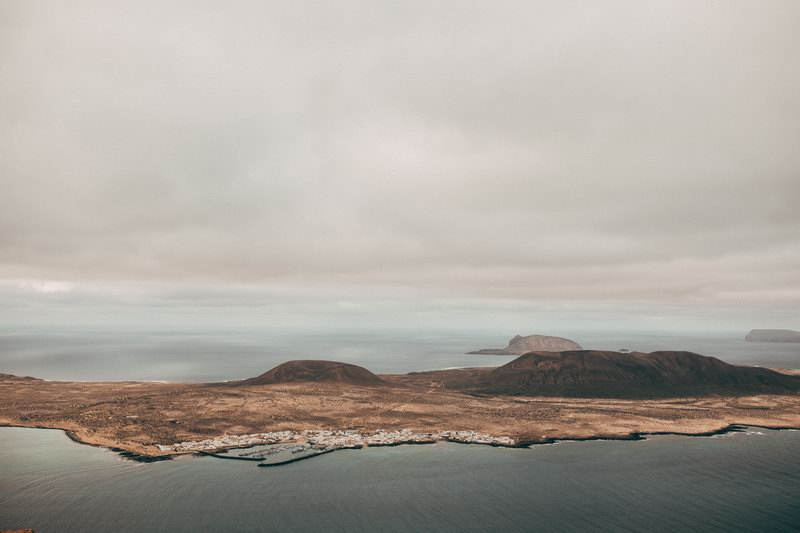 canary_island_elopement3