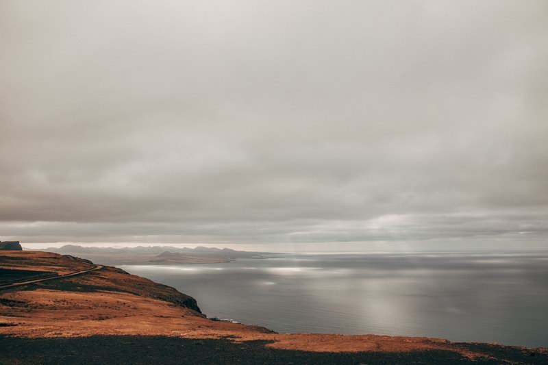 canary_island_elopement4