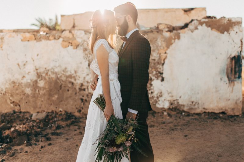 canary_island_elopement43