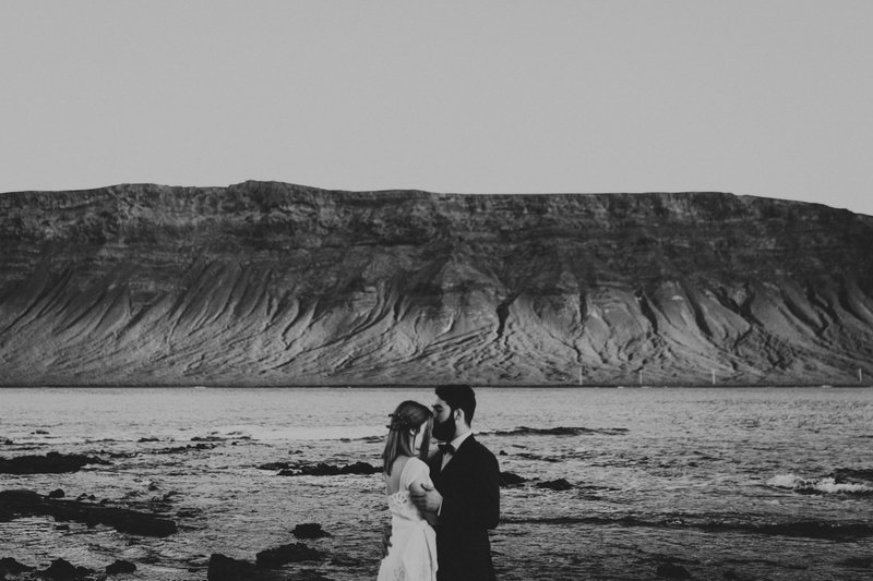 canary_island_wedding_photographer-12