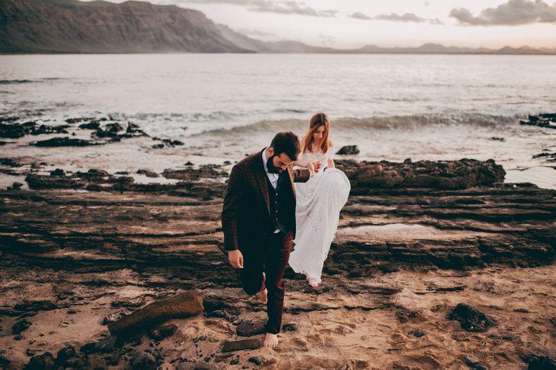 canary_island_wedding_photographer-16