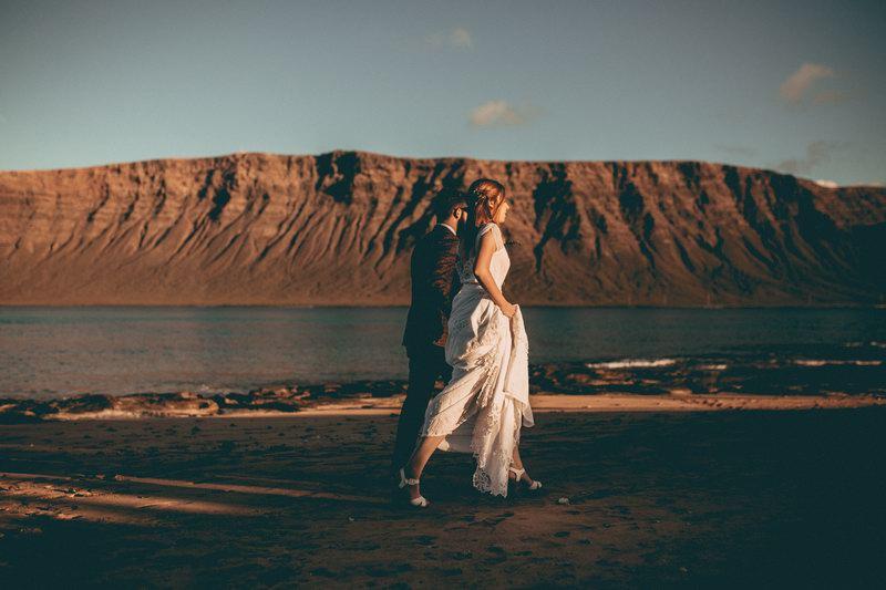 canary_island_wedding_photographer-2
