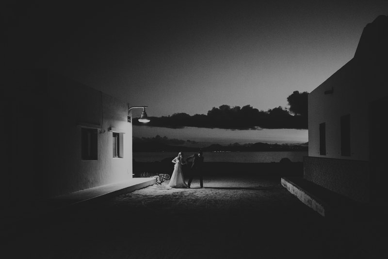 canary_island_wedding_photographer-21