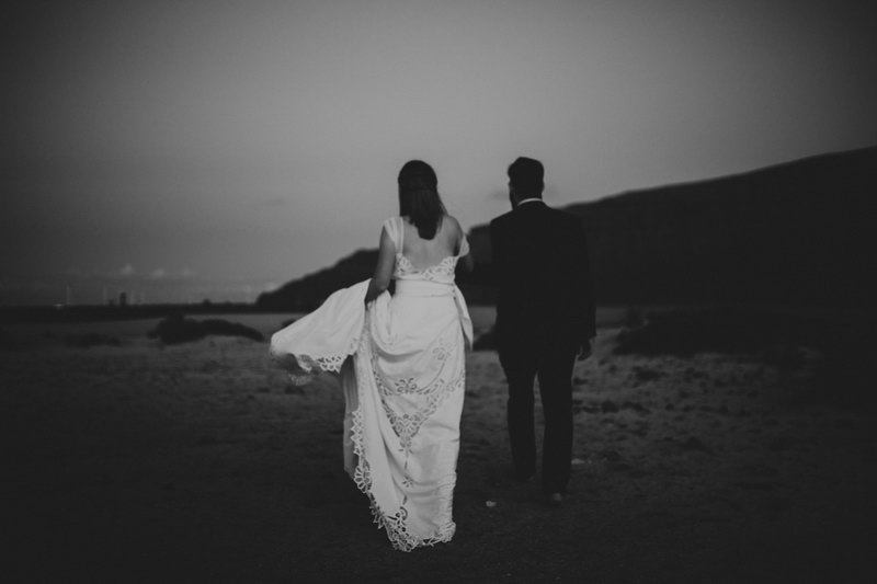 canary_island_wedding_photographer-22