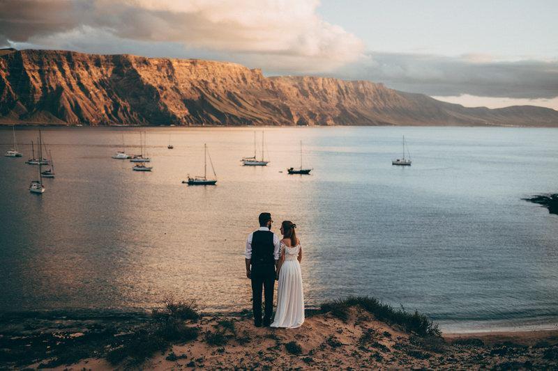 canary_island_wedding_photographer-35